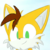 :iconkale-the-fox: