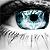 :iconkaleidoscope----eyes: