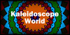 :iconkaleidoscope-world: