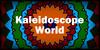 :iconkaleidoscope-world: