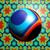 :iconkaleidoscopeball: