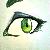 :iconkaleidoscopeeyes609: