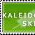 :iconkaleidoscopestamp1: