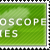 :iconkaleidoscopestamp2: