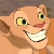 :iconkali-lion: