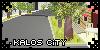 :iconkaloscity: