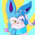 :iconkama-sylveon: