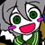 :iconkamakurako: