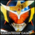 :iconkamen-riders: