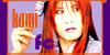 :iconkami-fanclub: