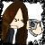 :iconkami-hitogoroshi: