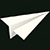 :iconkami-paper-plane: