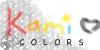 :iconkamicolors: