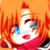 :iconkamijou-san: