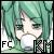 :iconkamimaki-club: