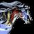 :iconkamirawolfdemon:
