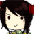 :iconkamire-san:
