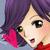 :iconkamiru-chann: