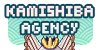 :iconkamishiba-agency: