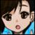 :iconkamiyuu-san: