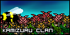 :iconkamizuru-clan: