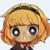 :iconkamonohashii: