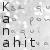 :iconkanahit: