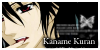 :iconkaname-clan: