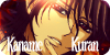 :iconkaname-kuran-lovers: