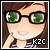 :iconkaname-zero-chan: