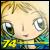 :iconkanaruaizawa16: