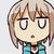 :iconkanashino: