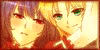 :iconkanasuwa-fc: