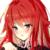 :iconkanayukino: