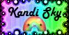 :iconkandi-sky:
