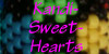 :iconkandi-sweet-hearts: