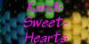 :iconkandi-sweet-hearts: