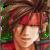 :iconkaneshiro-sama: