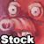 :iconkangelstock: