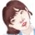 :iconkangsechan: