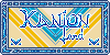 :iconkanion-land: