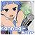 :iconkannagi-fans: