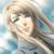 :iconkanon-asakura: