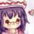 :iconkanontsuki: