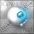 :iconkanvas: