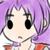 :iconkanzaki-kaori: