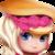:iconkanzen-akai-doll: