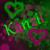 :iconkanzii2: