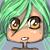 :iconkao-chan95: