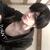 :iconkaoo-kun: